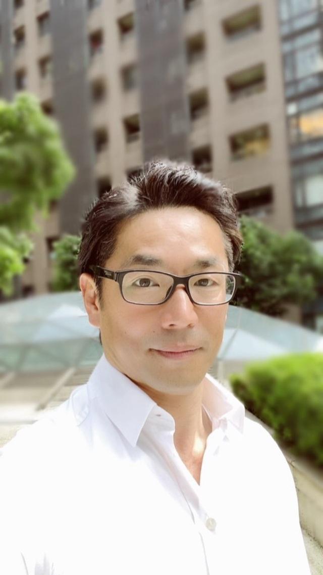 Katsuaki Uchidate được bổ nhiệm là Tổng Giám đốc Thương mại của LWT Việt Nam - 1