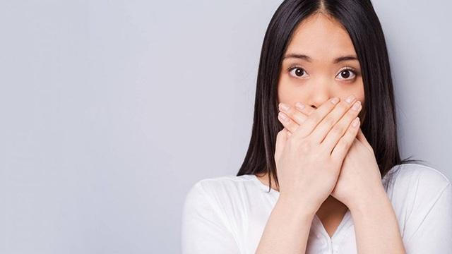 3 triệu chứng sau khi thức dậy cảnh báo gan gặp vấn đề - 3