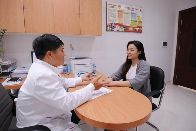 Tử vi sinh học: Giải mã gen phòng bệnh sớm, bảo vệ sức khỏe - 3
