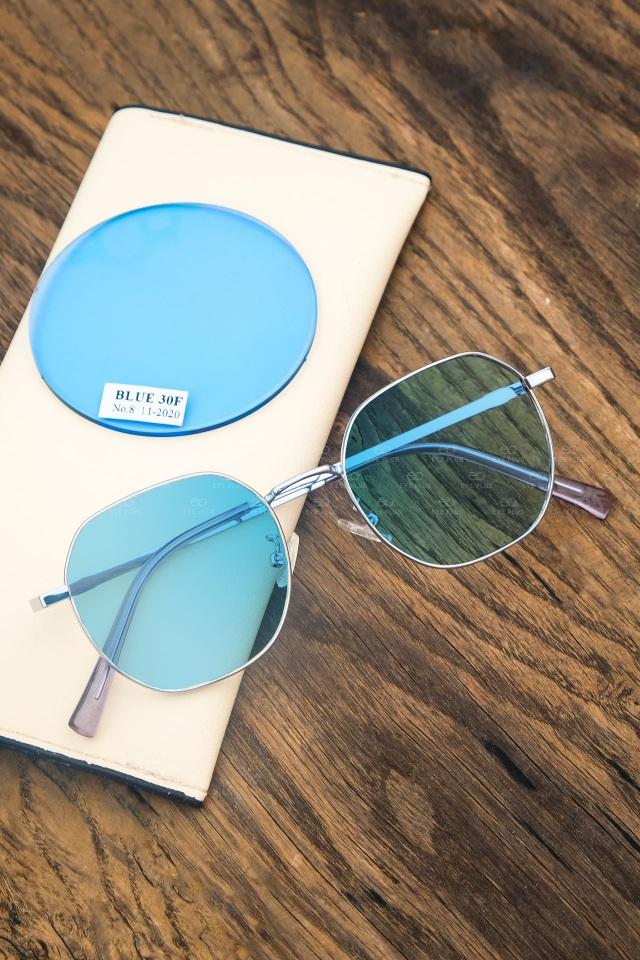 Kính mắt Eye Plus - Chia sẻ những điều cần biết để chọn kính râm chuẩn - 2