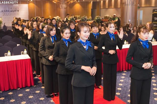 Học viện Ura Academy: Học viện nghi thức thay đổi để tiếp cận thành công nhanh hơn - 5