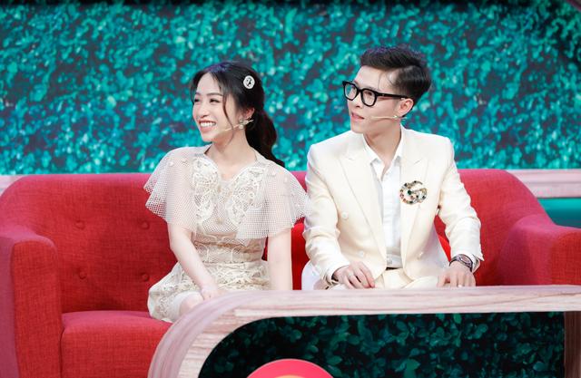 Ái nữ đại gia Minh Nhựa bất ngờ vạch mặt ông xã Tâm Nguyễn - 2