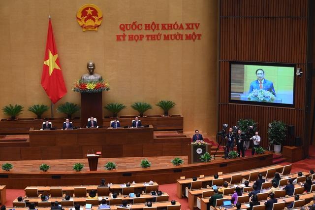 Tân Thủ tướng: Phát triển kinh tế số trên nền tảng khoa học và công nghệ - 3