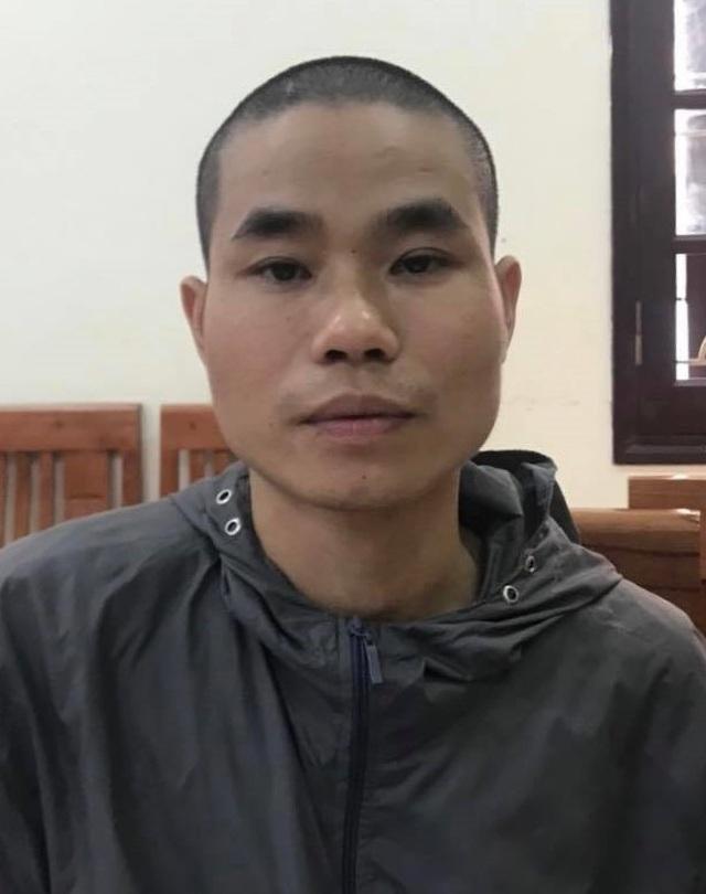 Hà Nội: Chặn bắt cướp, nam sinh bị đâm gục - 1