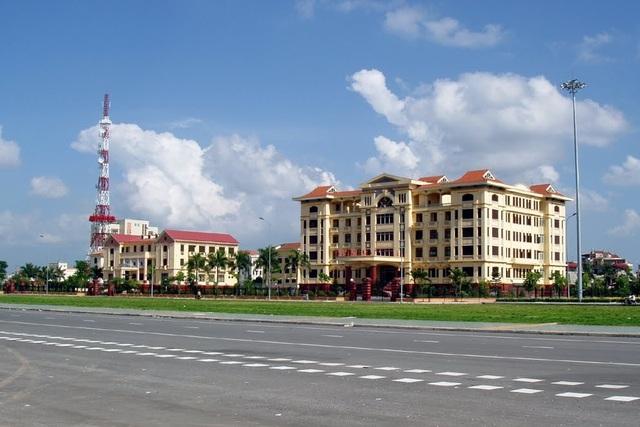 Kiến nghị Công an tỉnh Hưng Yên làm rõ nguồn gốc cát cung cấp cho 8 dự án - 2