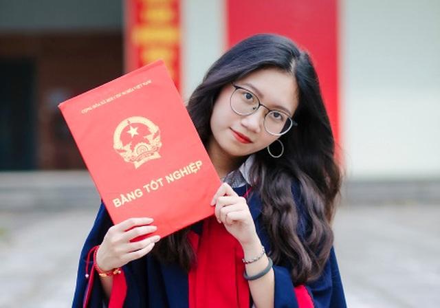 Nữ sinh Amser chia sẻ bí quyết giành học bổng 75% của Đại học Công nghệ Swinburne, Úc - 3