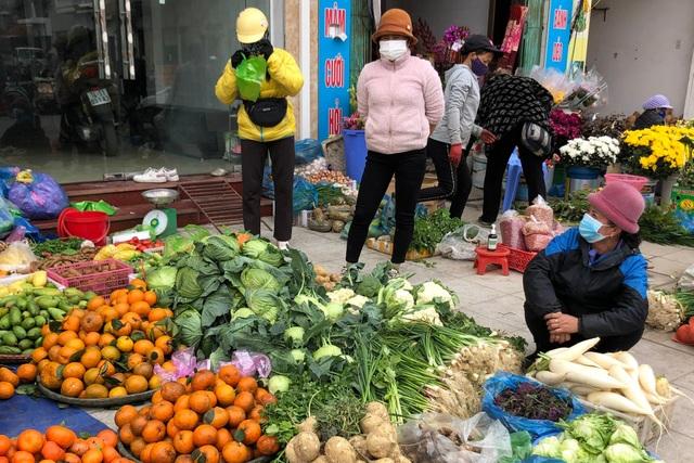 Quảng Ninh: Hỗ trợ hơn 80.000 đối tượng gặp khó do Covid-19 - 2