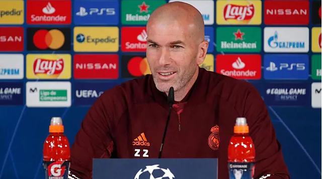 Đại chiến với Real Madrid, HLV Klopp không muốn nhắc tới chuyện trả thù - 3