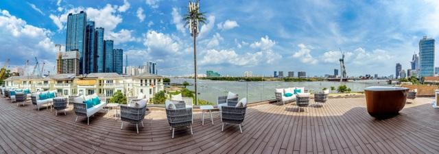 Masterise Homes ra mắt Grand Marina Gallery với tổng giá trị đầu tư 400 tỷ đồng - 3