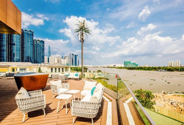 Masterise Homes ra mắt Grand Marina Gallery với tổng giá trị đầu tư 400 tỷ đồng - 4