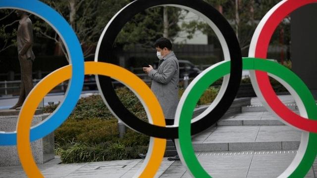 Triều Tiên thông báo không tham dự Olympic Tokyo - 1