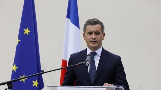 Nghi vấn các bộ trưởng Pháp bí mật tiệc tùng bất chấp Covid-19 - 1