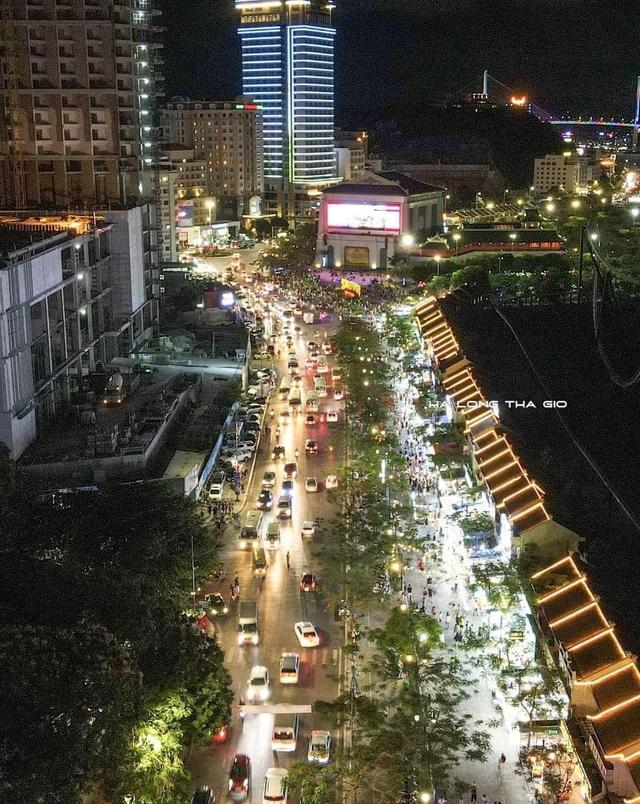 Nhận diện đất vàng bất động sản của Hạ Long, Quảng Ninh - 1