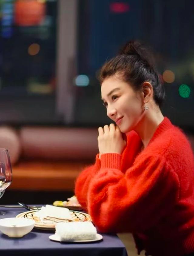 Tiểu Yến Tử Huỳnh Dịch kể về những ngày bị đầy đọa trong hôn nhân - 5
