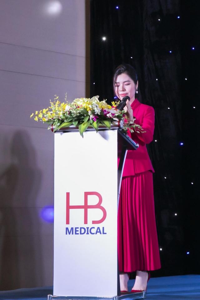 Hoàng Bình chính thức là nhà phân phối độc quyền chỉ Bio Meyisun - 4