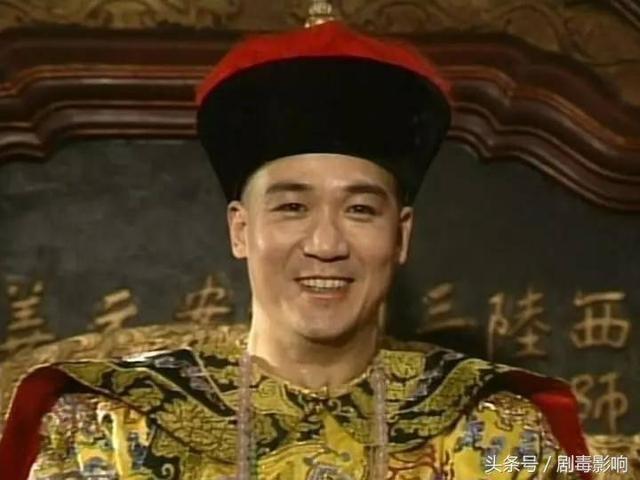 Trương Quốc Lập - Trương Thiết Lâm: Được mất trong đời vua màn ảnh - 1