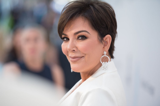 Gia đình Kardashian giàu cỡ nào? - 2