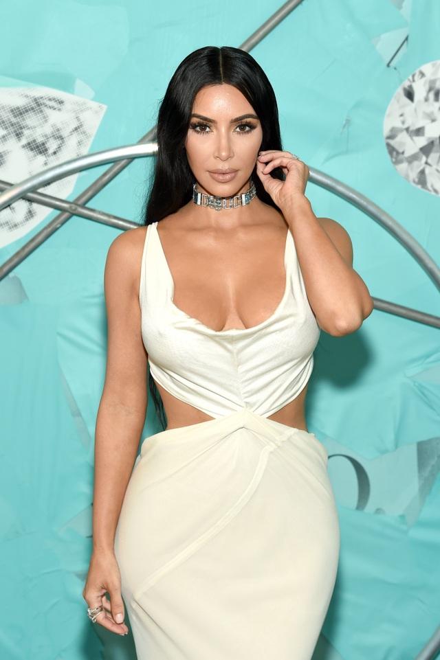 Gia đình Kardashian giàu cỡ nào? - 3