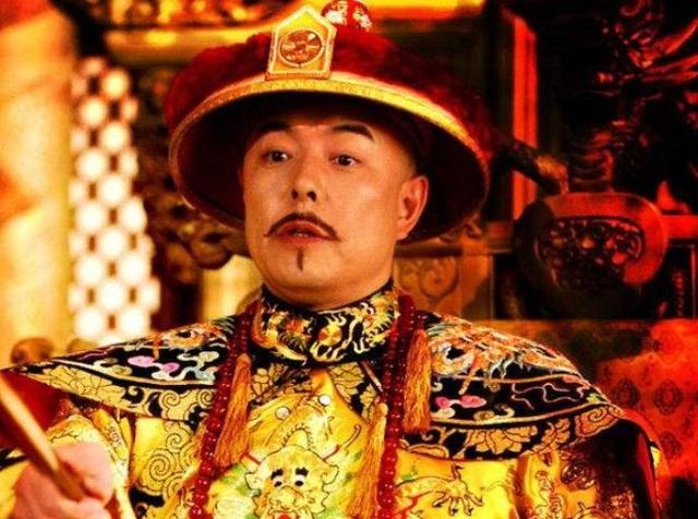 Trương Quốc Lập - Trương Thiết Lâm: Được mất trong đời vua màn ảnh - 4