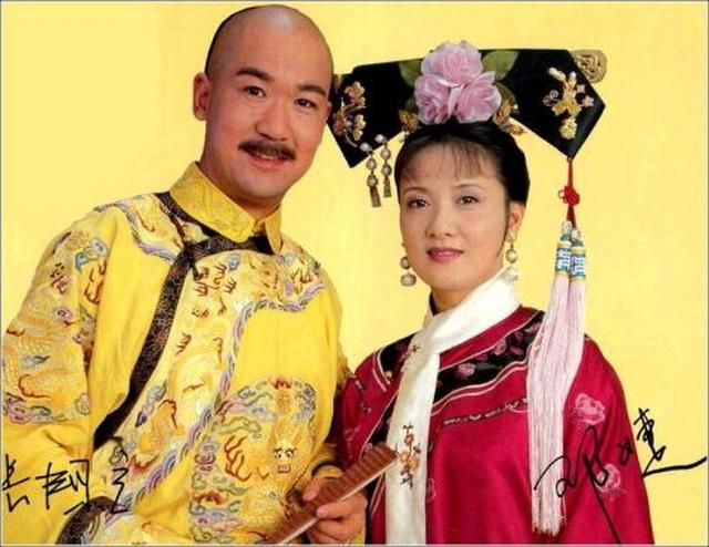 Trương Quốc Lập - Trương Thiết Lâm: Được mất trong đời vua màn ảnh - 2