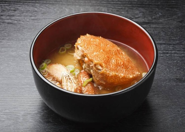 Mùa xuân nhất định phải ghé Hokkaido ăn cua lông mỹ vị - 6