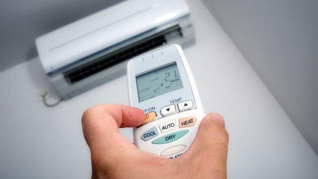 5 lưu ý khi sử dụng điều hòa để tránh sốc nhiệt mùa nắng nóng - 2