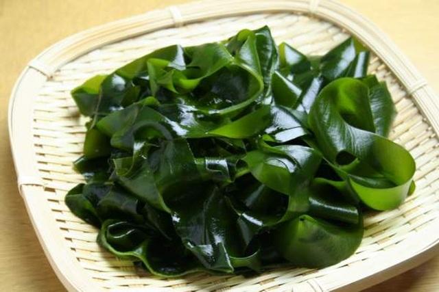 Ăn 3 loại rau này, độc tố cứng đầu bậc nhất cũng bị đánh bật khỏi cơ thể - 4