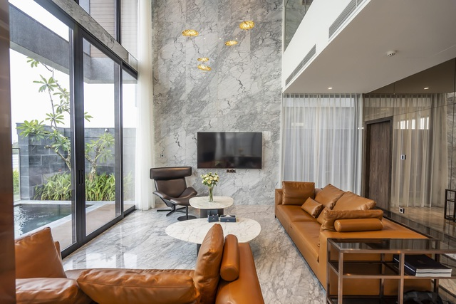 Đất Xanh Miền Trung và thập kỷ trở thành nhà phát triển bất động sản hạng sang hàng đầu - 2