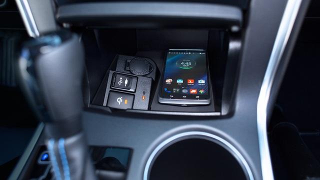 Những tính năng tiện lợi người dùng nên chọn khi mua xe - 1
