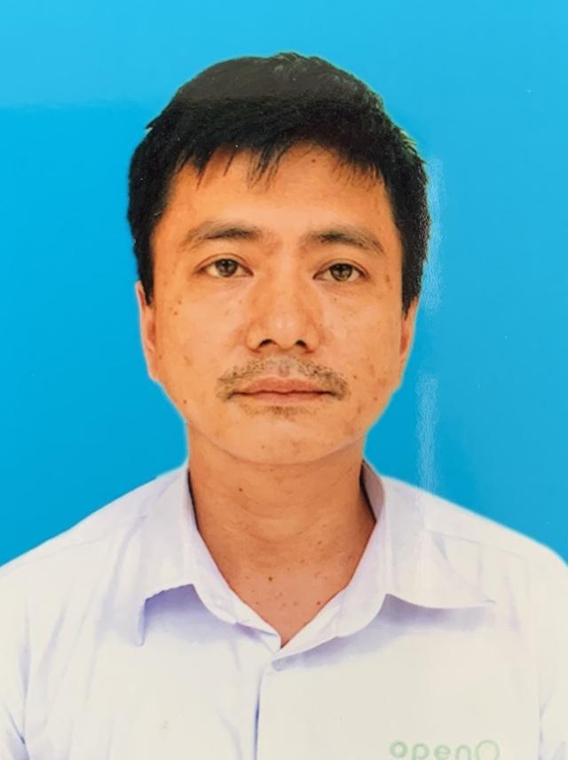 Bắt 3 đối tượng tổ chức cho 32 người Trung Quốc vượt biên trái phép - 3