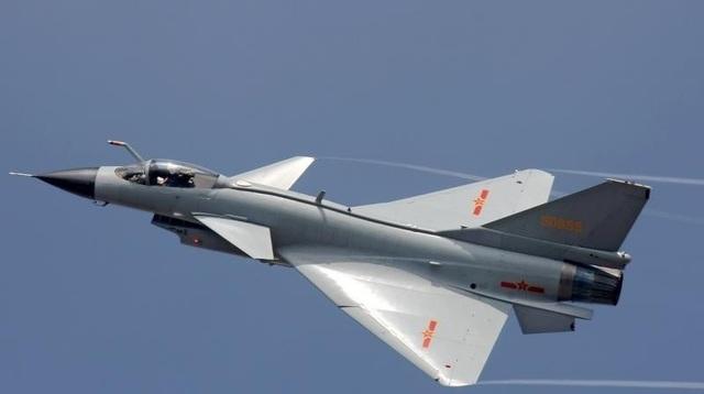 Đài Loan dọa bắn rơi máy bay không người lái Trung Quốc ở Biển Đông - 1