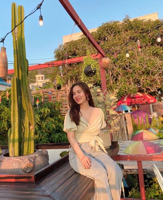 3 quán cà phê view biển ở Vũng Tàu, vừa ngắm hoàng hôn vừa nghe sóng vỗ - 9