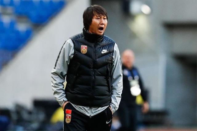 Báo Trung Quốc: Bóng đá Trung Quốc sẽ có tương lai tươi sáng - 3