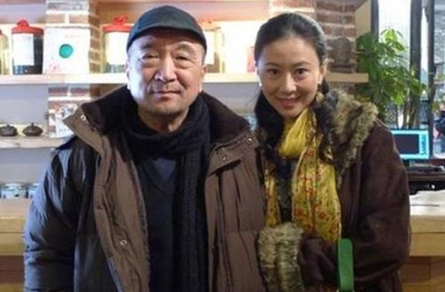 25 năm sau Tể tướng Lưu gù: Phim vận vào đời Lưu Dung và Hòa Thân - 5