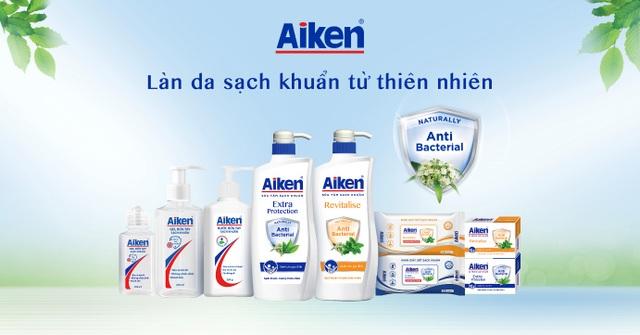 Phòng loạt bệnh truyền nhiễm nguy hiểm nhờ rửa tay sạch khuẩn - 4