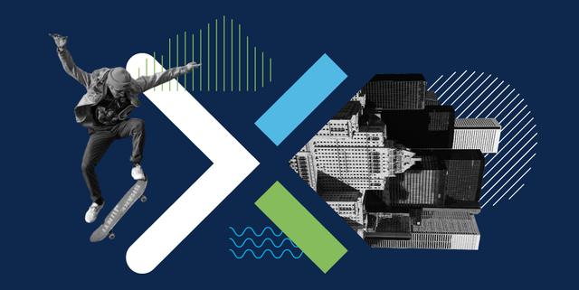 Cisco giúp định hình môi trường làm việc tương lai đáng tin cậy và an toàn - 2