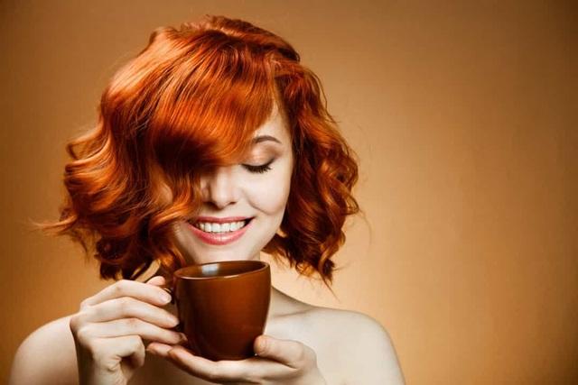 Những công dụng đáng ngạc nhiên của cà phê có thể bạn chưa biết - 7