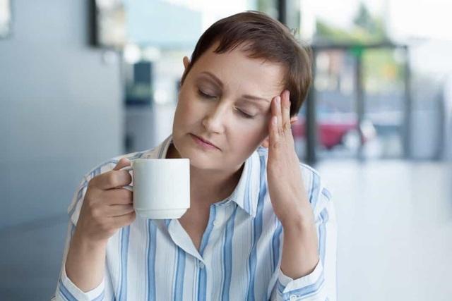 Những công dụng đáng ngạc nhiên của cà phê có thể bạn chưa biết - 9