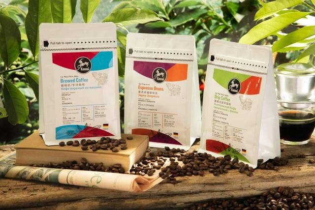 Detech Coffee: Khẳng định giá trị cà phê Arabica Sơn La - 5
