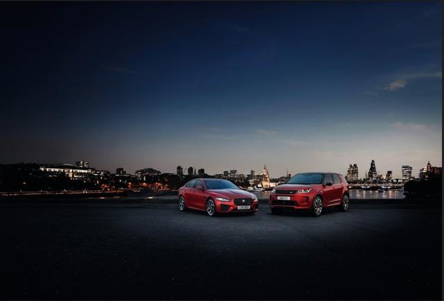 Jaguar và Land Rover Việt Nam khởi động chương trình chăm sóc xe mùa hè - 1
