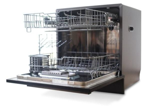 Vì sao máy rửa bát Fiko được người dùng ưa chuộng? - 2