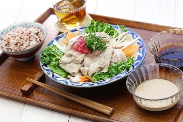 10 món ăn thống trị trong những lễ hội mùa hè ở Nhật Bản - 6