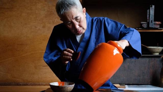 Thung lũng xanh Yamanaka - quê hương của nguồn suối nước nóng cổ đại - 7