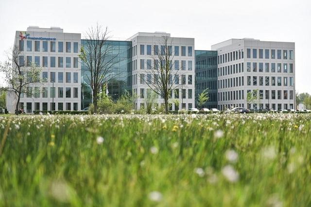 Cải tiến liên tục - chiến lược đưa Cô Gái Hà Lan giữ vững vị trí top đầu ngành sữa - 2