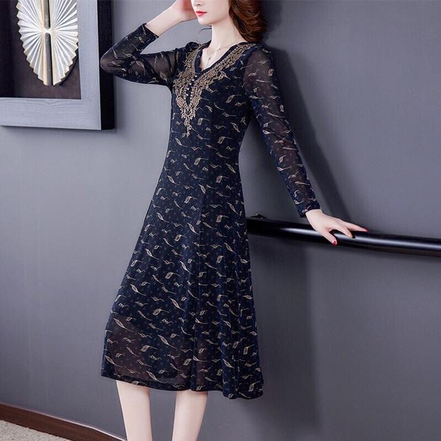 Biến hóa đa dạng phong cách thời trang cùng Hồ Thúy Diệu shop - 3