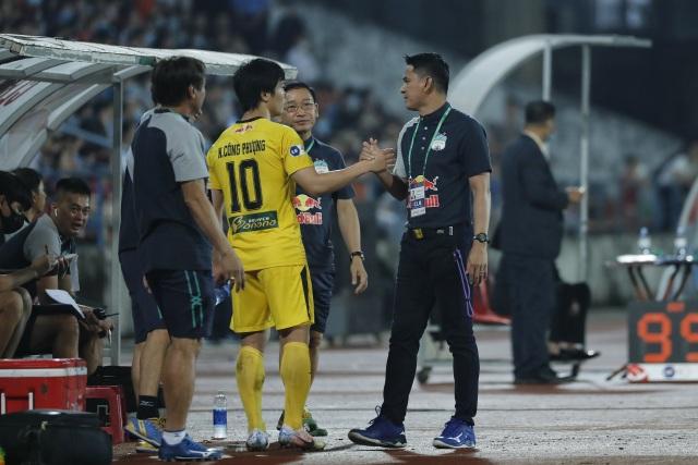 HLV Kiatisuk sẽ giúp đội tuyển Việt Nam vượt xa… Thái Lan? - 3