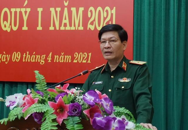 Tháng 8 sẽ có vũ khí ngừa Covid-19 do chính Việt Nam sản xuất - 2