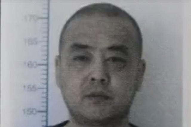 Trung Quốc phanh phui vụ kẻ giết người tẩy hồ sơ để thăng quan tiến chức - 1