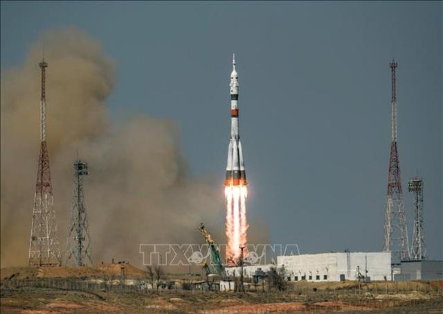 Nga kỷ niệm 60 năm chuyến bay vào vũ trụ của nhà du hành Yuri Gagarin - 1