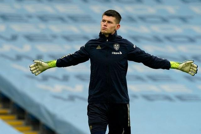 Man City 1-2 Leeds: Đòn knock-out bất ngờ ở phút 90 - 15